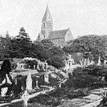 church-cemetery-2