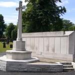 general-cemetery