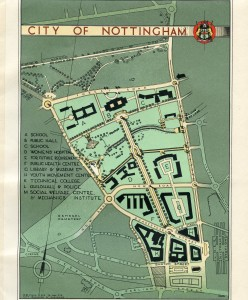 civic-centre-map-1943
