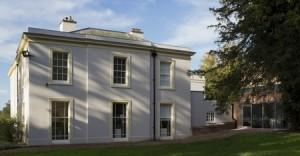 highfields-house