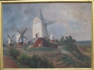 moore_windmills