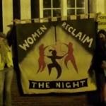 Reclaim-Night-poster