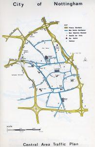 1965-traffic-plan-map-compressed